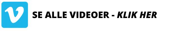 Se alle vores mange videoer - klik her