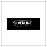 Silverline®