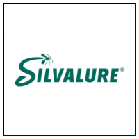 Silvalure System®