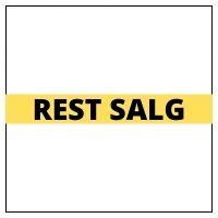 Ikon_-_REST_SALG.jpg