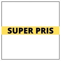 Ikon_-_SUPER_PRIS.jpg