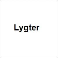 Lygter