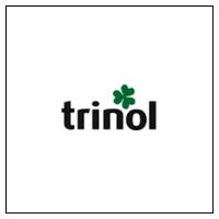 Trinol