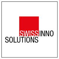 Swissinno