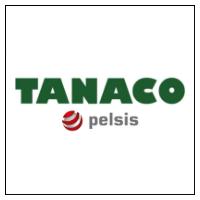 Tanaco