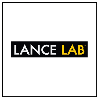 Lance Lab