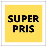 Super Pris