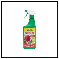 Spray mod Bladlus