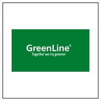 GreenLine®