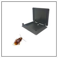 Kakerlak fælder