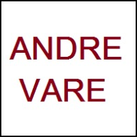 Andre vare