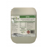 UTD BioCid / Desinficering (High level) - 5 Liter