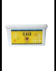 Fast Bait mod fluer 2 kg