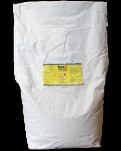 HOKOEX Larvicid - 25 kg