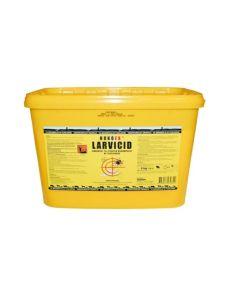 HOKOEX Larvicid - 5 kg