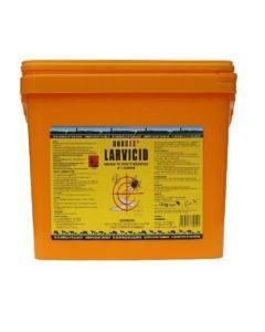 HOKOEX Larvicid - 10 kg
