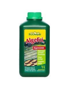 AlgeFri N 1 liter koncentrat