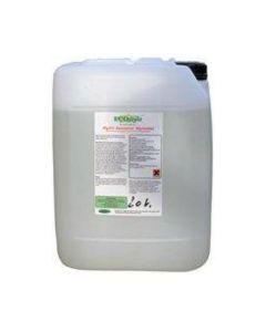 AlgeFri N 20 liter koncentrat
