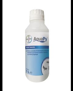 AquaPy 1 Liter (Koncentreret)