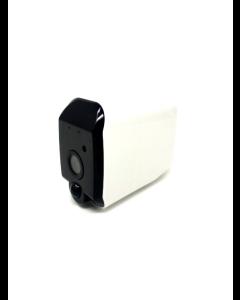 Overvågningskamera til fælder - 960p Wi-Fi