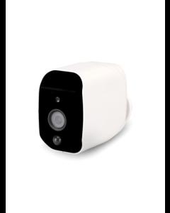 Overvågningskamera til fælder - 1080p Wi-Fi