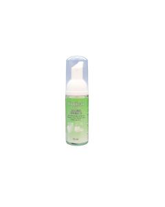 BioClean Mini 50ml - Biologisk rensemiddel
