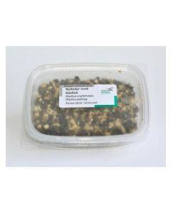 Bladlusgalmyg og -snyltehvepse mod bladlus 300 stk. (10 kvm.)