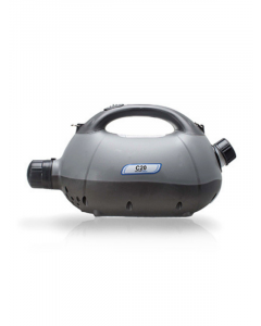 C20 Plus Tåge Maskine