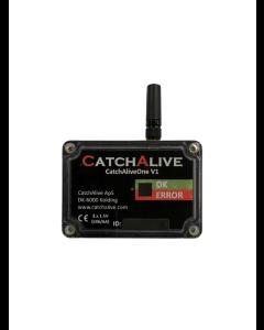 Catch Alive (uden abonnement)