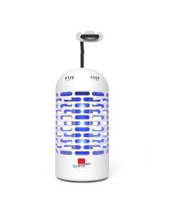 Elektrisk insektfælde 3W LED