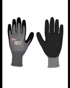 Flex handske til montage Elite