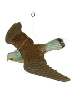 Flyvende Falk