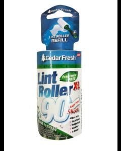 Fnug Roller XL 90 Refill