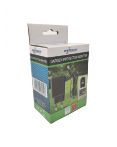 Garden Protector Adapter