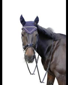 Heste Øremaske