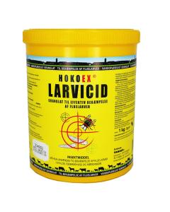 HOKOEX Larvicid - 1 kg