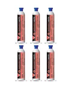 Imidasect Ants 6 x 30g (Køb kræver CVR-nr.)