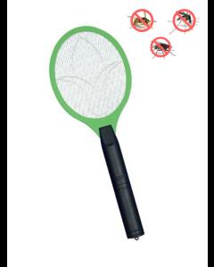 Elektrisk Insektketcher / Fluesmækker
