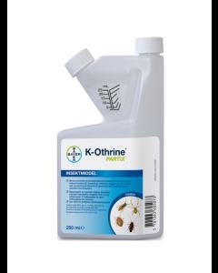 K-Othrine® Partix (250 ml)