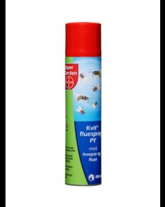 Kvit® flue & hvepsespray PY 400g
