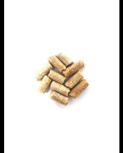 Lokkemiddel til kakerlakker (10 stk.)