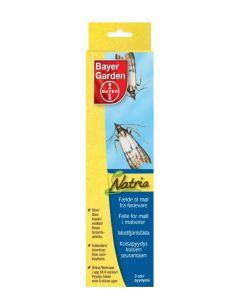 Natria® Mølfælde 3 stk.(RESTSALG)