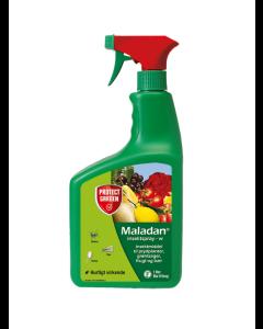 Maladan - Insektspray 1 liter