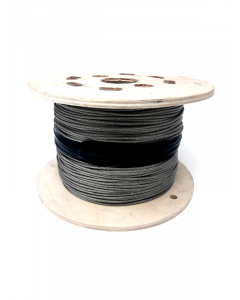 NET Wire 2.0mm X 200 meter
