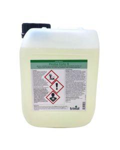 Perma Forte B 5 Liter