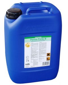 Perma Forte B 10 Liter