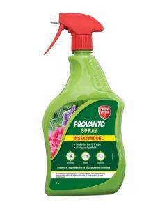 Provanto Insektsspray 1 L