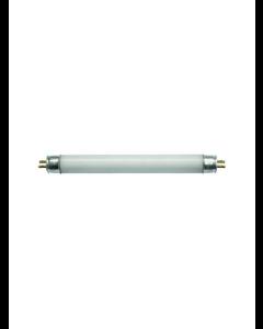 Rør 4W-13,5 cm