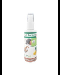 Re-Scent 100ml (Karamel aroma)