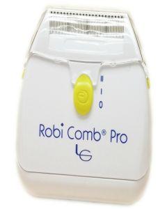 Robi Comb Pro-el-lusekam